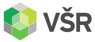 Računovodski portal – Računovodstvo od A do Ž Logo